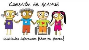 inclusión niños