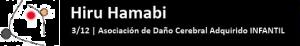 Logo_En_Negro_transparente