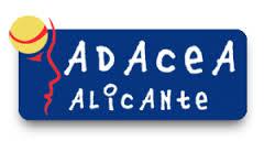 ADACEA Alicante