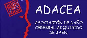 ADACEA Jaén