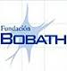 ATIPADACE - Bobath