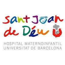 Hospital San Joan de Deu