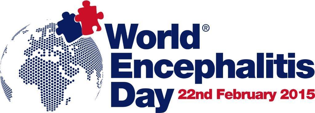 EncephalitisWorldDay2015