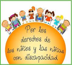 Derechos_infancia