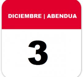 Dec-3