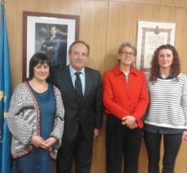 Reunion_MinisterioSanidad