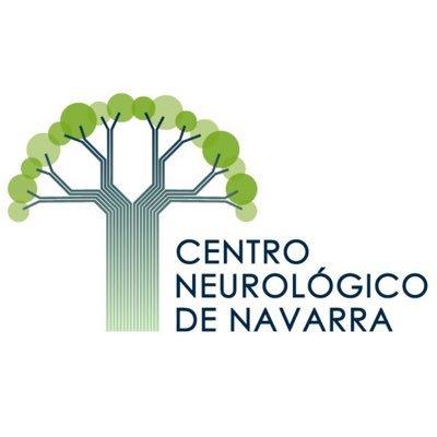 Centro Neurológico de Navarra