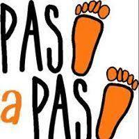 Clinica Paso a Paso