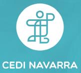 Centro CEDI