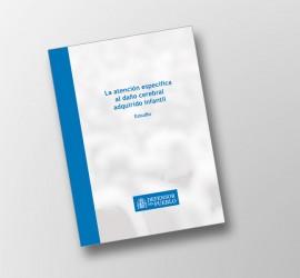 portada_informe_dano_cerebral_adquirido_infantil
